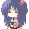 Mirukoo's avatar