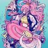 MirukoUwU's avatar