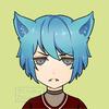 miruku-inuyuke's avatar