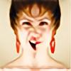 Miruku-tii-kudasai's avatar