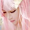MirukuL's avatar