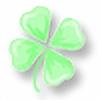 MirukuTea's avatar