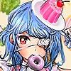 Mirukyo's avatar