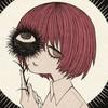 mirumirumirumiru's avatar