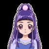 mirumodepon07h's avatar