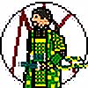 Mirumoto-Kenjiro's avatar