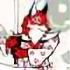 Mirumoto-Ookami's avatar