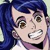 Mirumquis's avatar