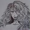 miruna1999's avatar