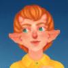 Mirunako's avatar