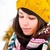 mirunamoldovan's avatar