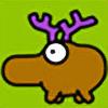 mirupants's avatar