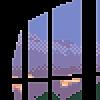 mirus-ventus's avatar