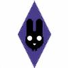 Mirustal's avatar