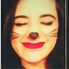 MiruuMalikResources's avatar