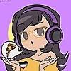 MiruvielWinters's avatar
