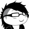 Mirvanana's avatar