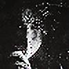 Mirvil's avatar