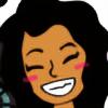 MirWeas's avatar