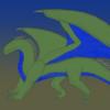Mirxeus's avatar