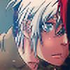 Miry-chan78's avatar