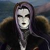 MirY-unicorn's avatar
