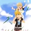 Miry96's avatar