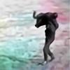 miryah's avatar