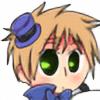 Miryam123's avatar