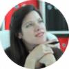 MiryAnne's avatar