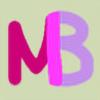 MiryBases's avatar