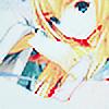MiryEclipseMySoul's avatar
