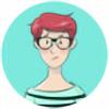 Miryel-89's avatar