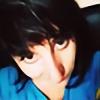 mirymoo's avatar