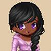 miryoku7's avatar