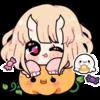 MiryokuTekinaKitsune's avatar