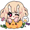 MiryokuYoshida's avatar
