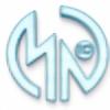 mirza-nasser's avatar