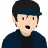 Mirza16498's avatar