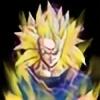 mirza344's avatar
