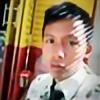 MirzaAkun's avatar