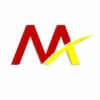 mirzaatik62's avatar