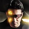 mirzafurqan's avatar