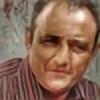 mirzamlk's avatar