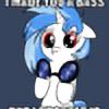 mis-firebust's avatar