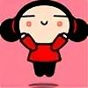 mis-teria90's avatar