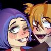 Mis0l-Kun's avatar