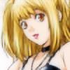 Misa-Amanee's avatar