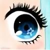 Misa-LadyBlue's avatar