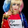 MiSA-MiiSA's avatar